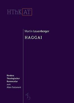 Cover: https://exlibris.azureedge.net/covers/9783/4512/6852/6/9783451268526xl.jpg