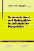 Cover: https://exlibris.azureedge.net/covers/9783/4512/7188/5/9783451271885xl.jpg