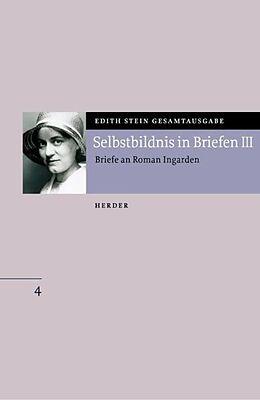 Cover: https://exlibris.azureedge.net/covers/9783/4512/7374/2/9783451273742xl.jpg