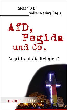 Cover: https://exlibris.azureedge.net/covers/9783/4512/7466/4/9783451274664xl.jpg