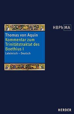 Cover: https://exlibris.azureedge.net/covers/9783/4512/8504/2/9783451285042xl.jpg
