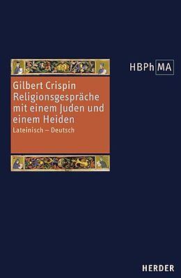 Cover: https://exlibris.azureedge.net/covers/9783/4512/8506/6/9783451285066xl.jpg