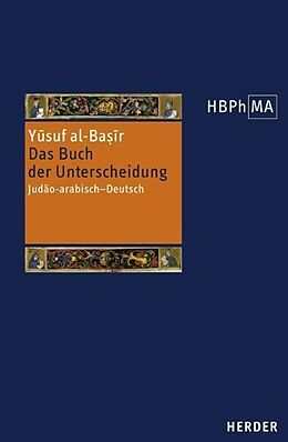 Cover: https://exlibris.azureedge.net/covers/9783/4512/8688/9/9783451286889xl.jpg