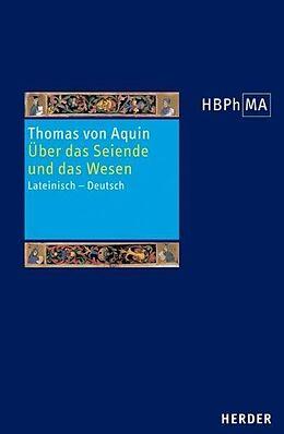 Cover: https://exlibris.azureedge.net/covers/9783/4512/8689/6/9783451286896xl.jpg