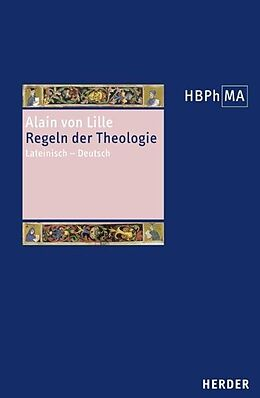 Cover: https://exlibris.azureedge.net/covers/9783/4512/8709/1/9783451287091xl.jpg