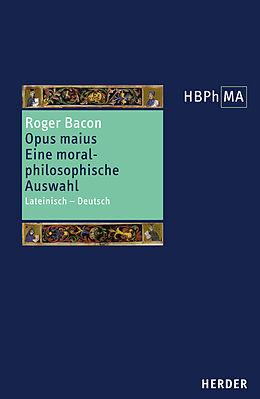 Cover: https://exlibris.azureedge.net/covers/9783/4512/8712/1/9783451287121xl.jpg