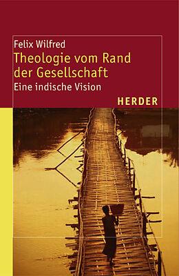 Cover: https://exlibris.azureedge.net/covers/9783/4512/9162/3/9783451291623xl.jpg
