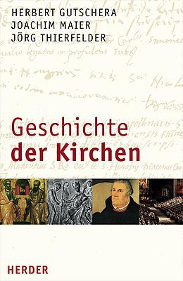 Cover: https://exlibris.azureedge.net/covers/9783/4512/9188/3/9783451291883xl.jpg