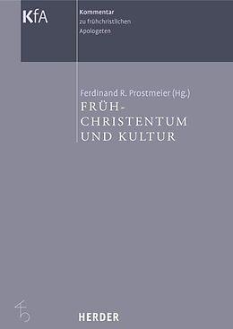 Cover: https://exlibris.azureedge.net/covers/9783/4512/9360/3/9783451293603xl.jpg