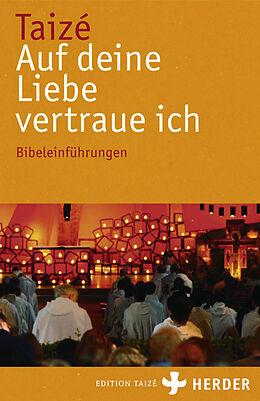 Cover: https://exlibris.azureedge.net/covers/9783/4512/9498/3/9783451294983xl.jpg