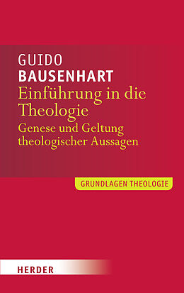 Cover: https://exlibris.azureedge.net/covers/9783/4512/9609/3/9783451296093xl.jpg