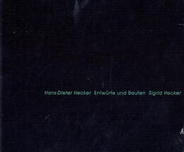 Cover: https://exlibris.azureedge.net/covers/9783/4512/9853/0/9783451298530xl.jpg