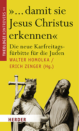 Cover: https://exlibris.azureedge.net/covers/9783/4512/9964/3/9783451299643xl.jpg