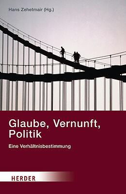 Cover: https://exlibris.azureedge.net/covers/9783/4513/0193/3/9783451301933xl.jpg
