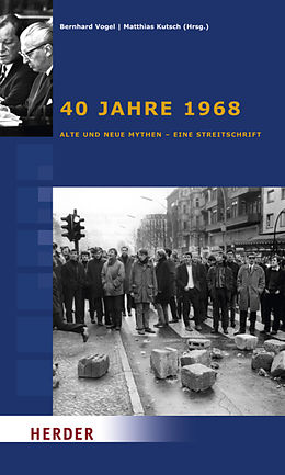 Cover: https://exlibris.azureedge.net/covers/9783/4513/0200/8/9783451302008xl.jpg