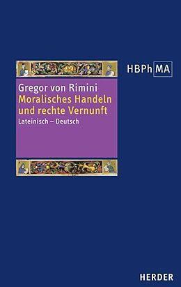Cover: https://exlibris.azureedge.net/covers/9783/4513/0274/9/9783451302749xl.jpg