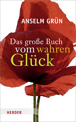 Cover: https://exlibris.azureedge.net/covers/9783/4513/0316/6/9783451303166xl.jpg