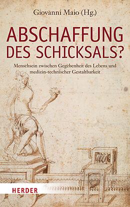 Cover: https://exlibris.azureedge.net/covers/9783/4513/0461/3/9783451304613xl.jpg