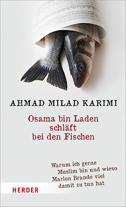 Cover: https://exlibris.azureedge.net/covers/9783/4513/0470/5/9783451304705xl.jpg