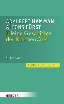 Cover: https://exlibris.azureedge.net/covers/9783/4513/0516/0/9783451305160xl.jpg
