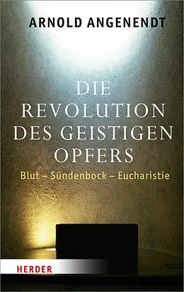 Cover: https://exlibris.azureedge.net/covers/9783/4513/0519/1/9783451305191xl.jpg