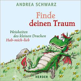 Finde deinen Traum [Version allemande]