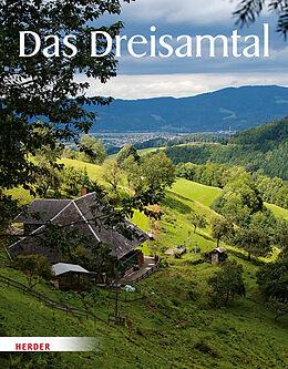 Cover: https://exlibris.azureedge.net/covers/9783/4513/0624/2/9783451306242xl.jpg