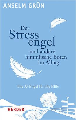 Cover: https://exlibris.azureedge.net/covers/9783/4513/0646/4/9783451306464xl.jpg