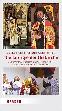 Cover: https://exlibris.azureedge.net/covers/9783/4513/0650/1/9783451306501xl.jpg