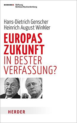Cover: https://exlibris.azureedge.net/covers/9783/4513/0749/2/9783451307492xl.jpg