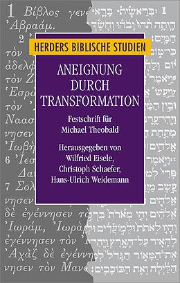 Cover: https://exlibris.azureedge.net/covers/9783/4513/0774/4/9783451307744xl.jpg