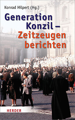 Cover: https://exlibris.azureedge.net/covers/9783/4513/0916/8/9783451309168xl.jpg