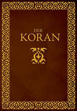 Cover: https://exlibris.azureedge.net/covers/9783/4513/0919/9/9783451309199xl.jpg