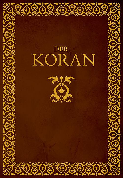 Koran Kaufen