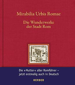 Cover: https://exlibris.azureedge.net/covers/9783/4513/0931/1/9783451309311xl.jpg