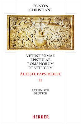 Cover: https://exlibris.azureedge.net/covers/9783/4513/0966/3/9783451309663xl.jpg