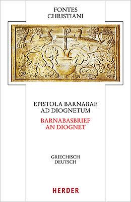 Cover: https://exlibris.azureedge.net/covers/9783/4513/0969/4/9783451309694xl.jpg