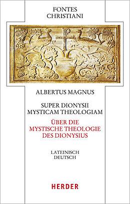 Cover: https://exlibris.azureedge.net/covers/9783/4513/0971/7/9783451309717xl.jpg