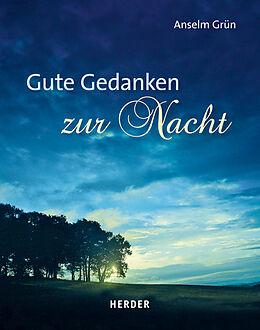 Cover: https://exlibris.azureedge.net/covers/9783/4513/1116/1/9783451311161xl.jpg