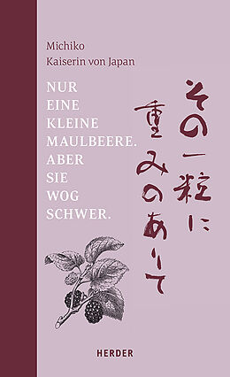 Cover: https://exlibris.azureedge.net/covers/9783/4513/1220/5/9783451312205xl.jpg
