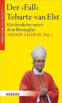 Cover: https://exlibris.azureedge.net/covers/9783/4513/1244/1/9783451312441xl.jpg