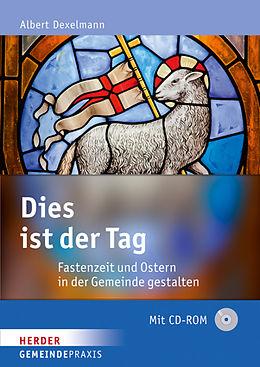 Cover: https://exlibris.azureedge.net/covers/9783/4513/1326/4/9783451313264xl.jpg