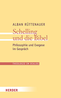 Cover: https://exlibris.azureedge.net/covers/9783/4513/1329/5/9783451313295xl.jpg