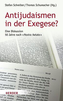 Cover: https://exlibris.azureedge.net/covers/9783/4513/1566/4/9783451315664xl.jpg