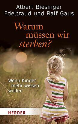 Cover: https://exlibris.azureedge.net/covers/9783/4513/2151/1/9783451321511xl.jpg