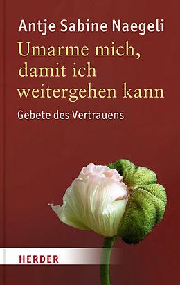 Cover: https://exlibris.azureedge.net/covers/9783/4513/2321/8/9783451323218xl.jpg