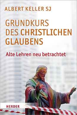 Cover: https://exlibris.azureedge.net/covers/9783/4513/2387/4/9783451323874xl.jpg