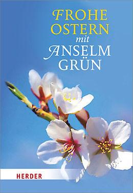 Cover: https://exlibris.azureedge.net/covers/9783/4513/2477/2/9783451324772xl.jpg