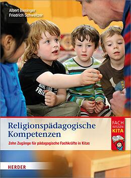 Cover: https://exlibris.azureedge.net/covers/9783/4513/2498/7/9783451324987xl.jpg