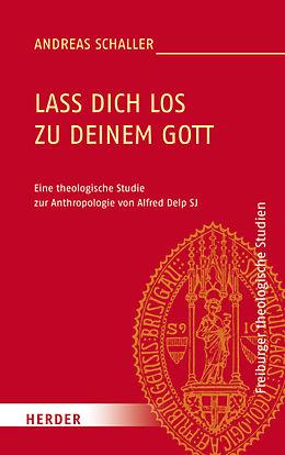 Cover: https://exlibris.azureedge.net/covers/9783/4513/2546/5/9783451325465xl.jpg